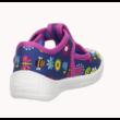 Superfit Bully water benti cipő