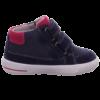 Kép 5/7 - Superfit kislány cipő Moppy sötétkék-pink