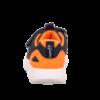 Rush, kék-narancs Superfit kisfiú sportcipő