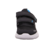 Rush, sötétkék vízálló Superfit kisfiú sportcipő