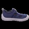 Kép 6/7 - Superfit Bill blau benti váltó cipő