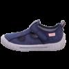 Kép 2/7 - Superfit Bill blau benti váltó cipő