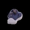 Kép 5/7 - Superfit Bill blau benti váltó cipő