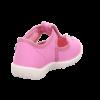 Kép 5/6 - Superfit Spotty pónis benti cipő