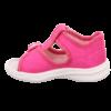 Kép 4/5 - Superfit vászoncipő Polly pink