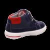 Kép 5/8 - Superfit kisfiú gyerekcipő Moppy kék-piros