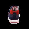 Kép 4/8 - Superfit kisfiú gyerekcipő Moppy kék-piros