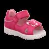 Kép 7/8 - Superfit kislány szandál Lettie pink