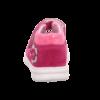 Kép 4/7 - Superfit szandál Polly pink