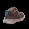 Kép 4/8 - Keki kisfú Superfit Breeze vízálló cipő