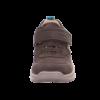 Kép 7/8 - Keki kisfú Superfit Breeze vízálló cipő