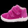 Kép 2/8 - Superfit Starlight cipő kislány pink-ezüst