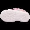 Kép 7/7 - Púder szíves Superfit Avrile Mini kislány cipő