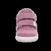 Kép 5/7 - Púder szíves Superfit Avrile Mini kislány cipő