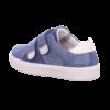 Kép 3/7 - Superfit Heaven cipő kék csillámos