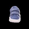 Kép 6/7 - Superfit Heaven cipő kék csillámos