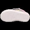 Kép 7/7 - Szürke-rózsaszín kislány Superfit Moppy cipő