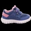 Kép 4/6 - Vízálló lány Superfit Sport7 sportcipő kék-rózsaszín