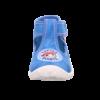 Kép 5/7 - Kék kalózos kisfiú Superfit Spotty vászoncipő