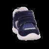 Kép 5/7 - Superfit Universe cipő kisfiú kék-szürke