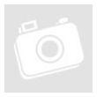 Superfit Sport7 Mini lila Gore-tex vízálló bélelt gyerekcipő