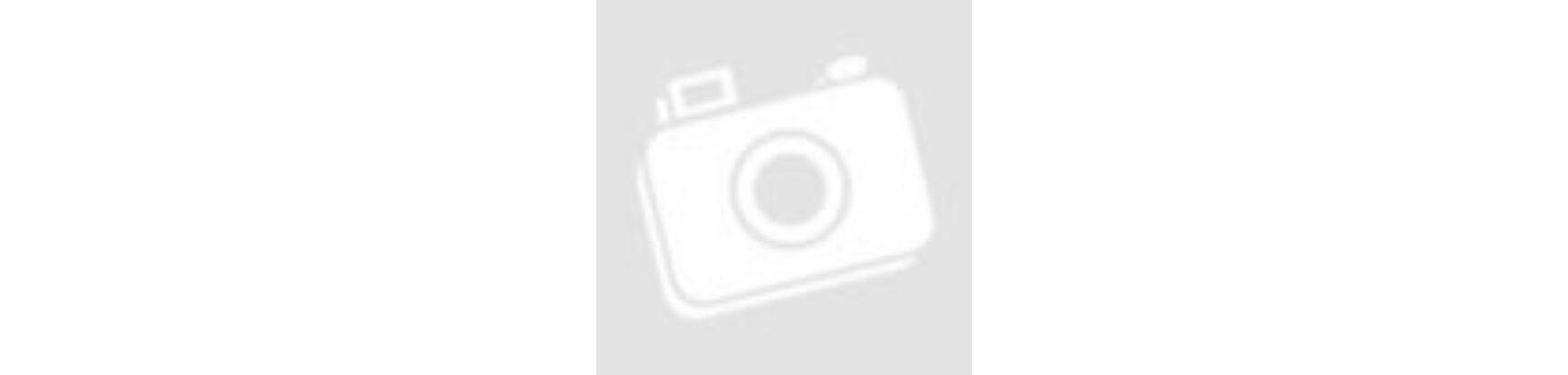 1b016baaff97 Superfit - Százlábú Gyerekcipő webáruház és budapesti bolt