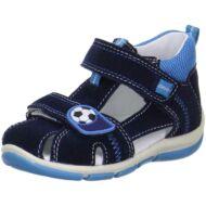 Összes gyerekcipő - Gyerekcipő vásárlás - Százlábú Gyerekcipő ... ac5dc12559