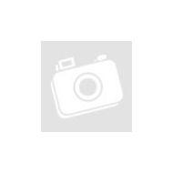 Benti cipő - Gyerekcipő vásárlás - Százlábú Gyerekcipő webáruház és ... bb695dbbf2