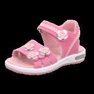 47ead2e1b662 Szandál - Gyerekcipő vásárlás - Százlábú Gyerekcipő webáruház és ...