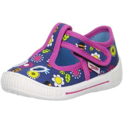 Superfit Bully water benti cipő - Superfit - Százlábú Gyerekcipő ... 2e9057f2d3