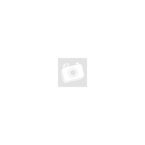 Geox New Balu dark pink lány bélelt kiscsizma