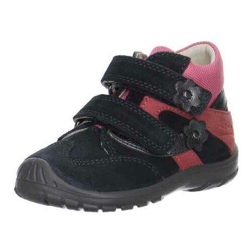 Superfit gyerek cipő Charocal kombi
