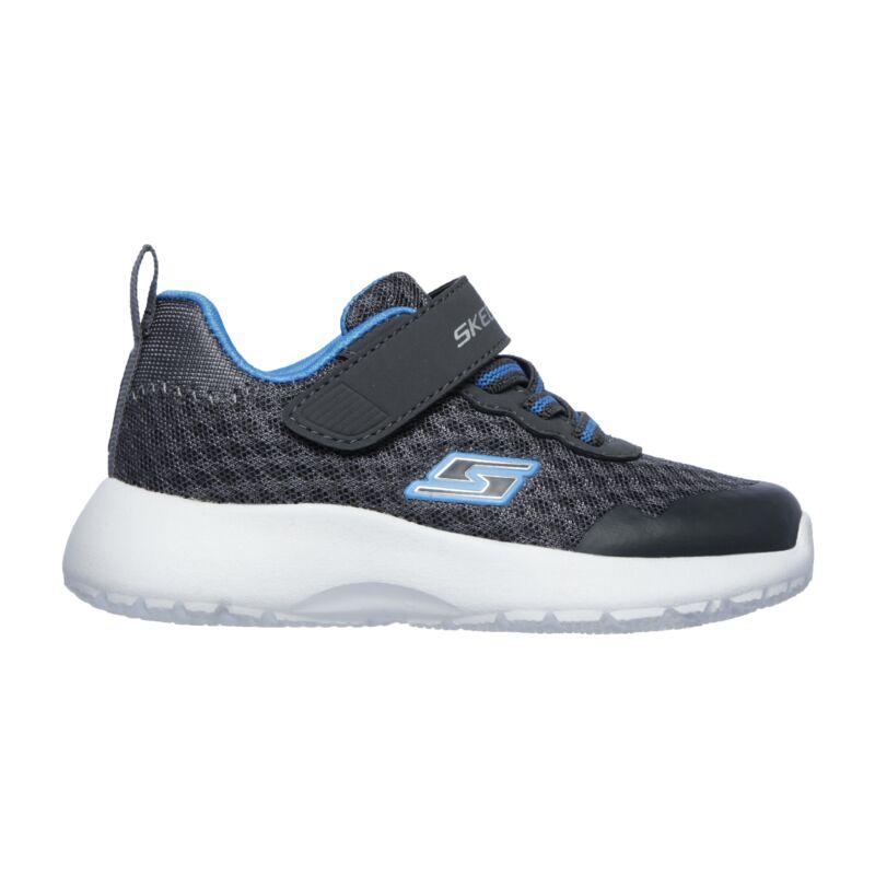 Skechers Dynamight Hyper Torque gyerek cipő
