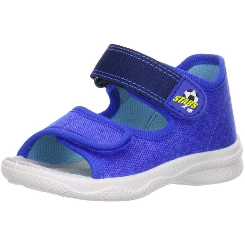 Superfit Polly Bluet benti cipő
