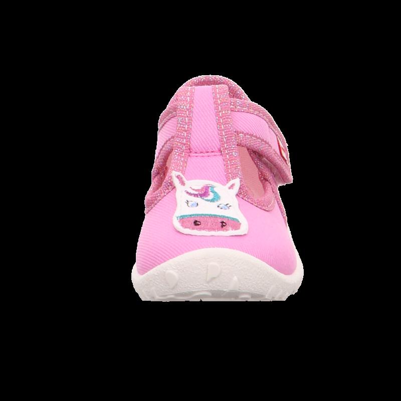 Superfit Spotty pónis benti cipő