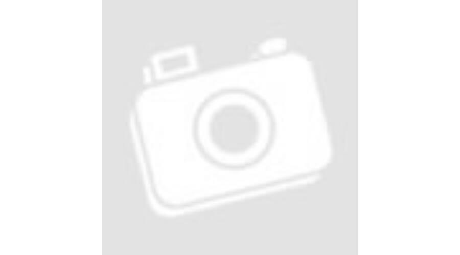 0aa675103635 Geox Jr Alonisso white/navy gyerek tornacipő Katt rá a felnagyításhoz